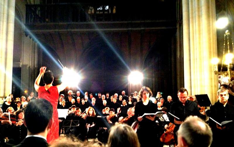 2013-concert-juin_F_Duport_IMG_1884b-800x502