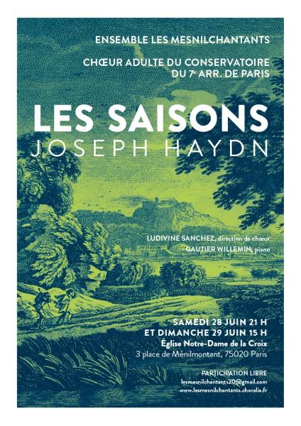 Haydn-JUIN-A4-424x600