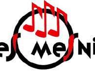small-logo-square2