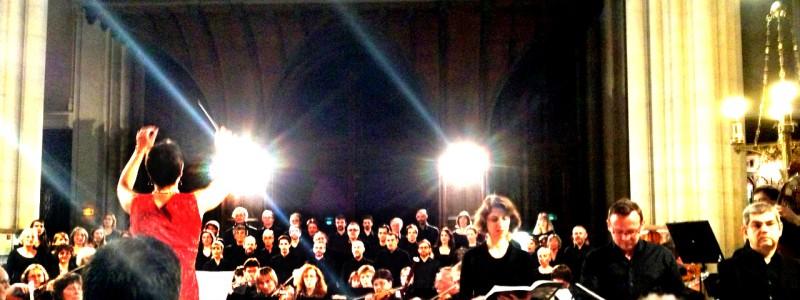2013 concert juin_F_Duport_IMG_1884b