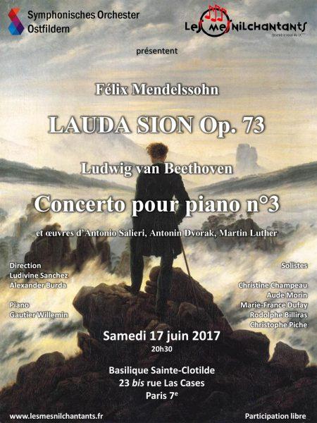 affiche-mendelssohn-juin-2017-page-001