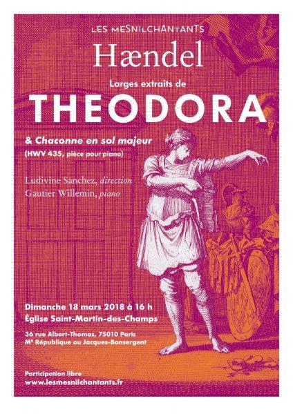 theodora-concert-18-mars-page-001